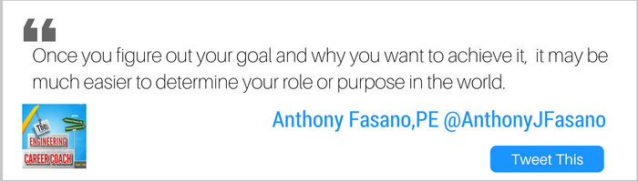 once-you-figure-out-your-goal-and-why-you-want-to-achieve-it-then-it-may-be-much-easier-to-determine-your-role-or-purpose-in-the-world-r