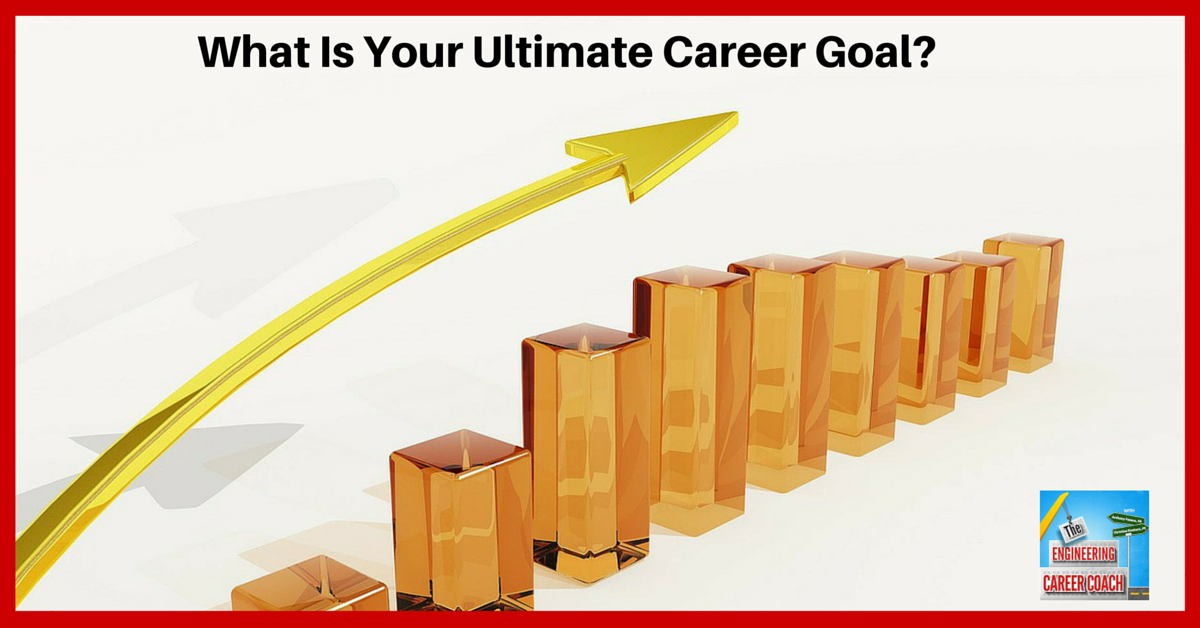 TB_ What Is Your Ultimate Career Goal_
