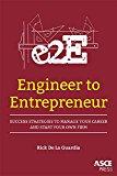 engineer-to-entrepreneur