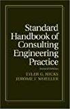 standard-handbook-consulting-engineering-practice