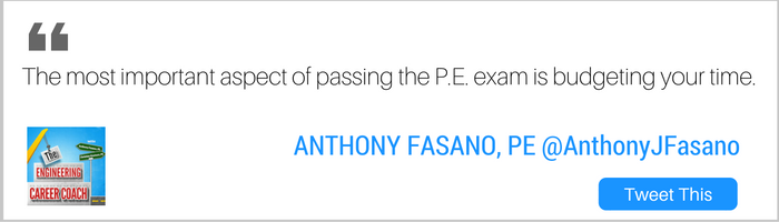engineers_-here-are-some-recommendations-on-what-to-bring-to-the-p-e-exam