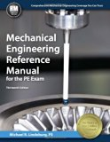 mechanical-engineering-reference-manual-for-the-pe-exam-13th-ed