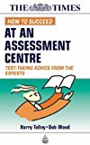 how-to-succeed-at-an-assessment-centre