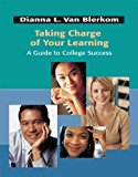 taking-charge-of-your-learning