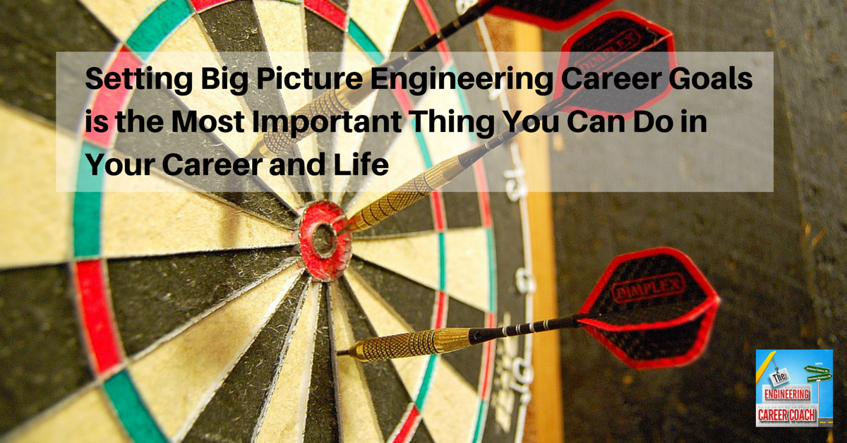 TB_ Setting Big Picture Engineering Career Goals is the Most Important Thing You Can Do in Your Career and Life(1)