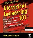 electrical-engineering-101