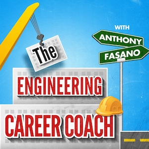 Engineering Career Coach