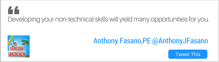 technical-skills
