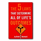 5-laws