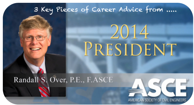 Randy Over ASCE