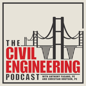the-civil-engineering-podcast-2048x2048
