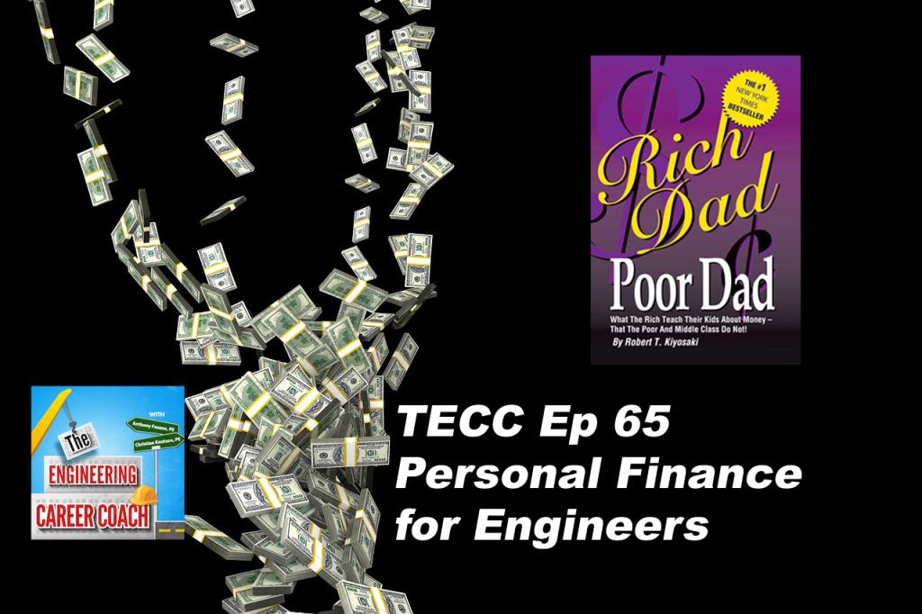 TECC Ep65