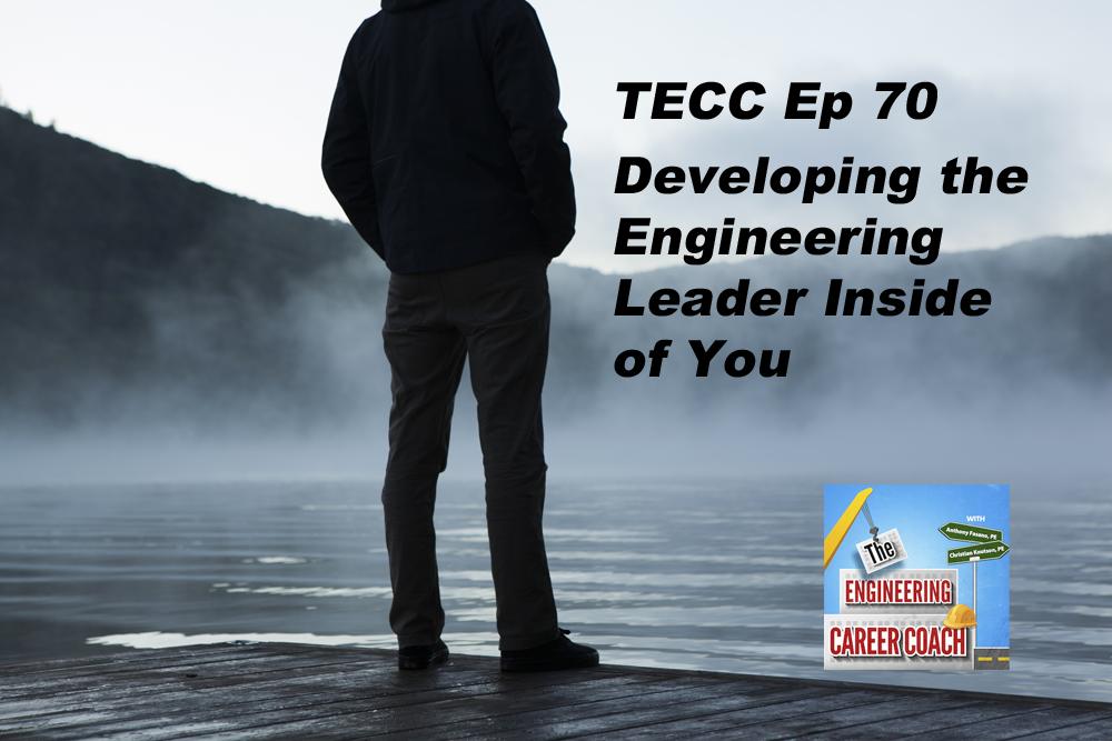 TECC Ep70
