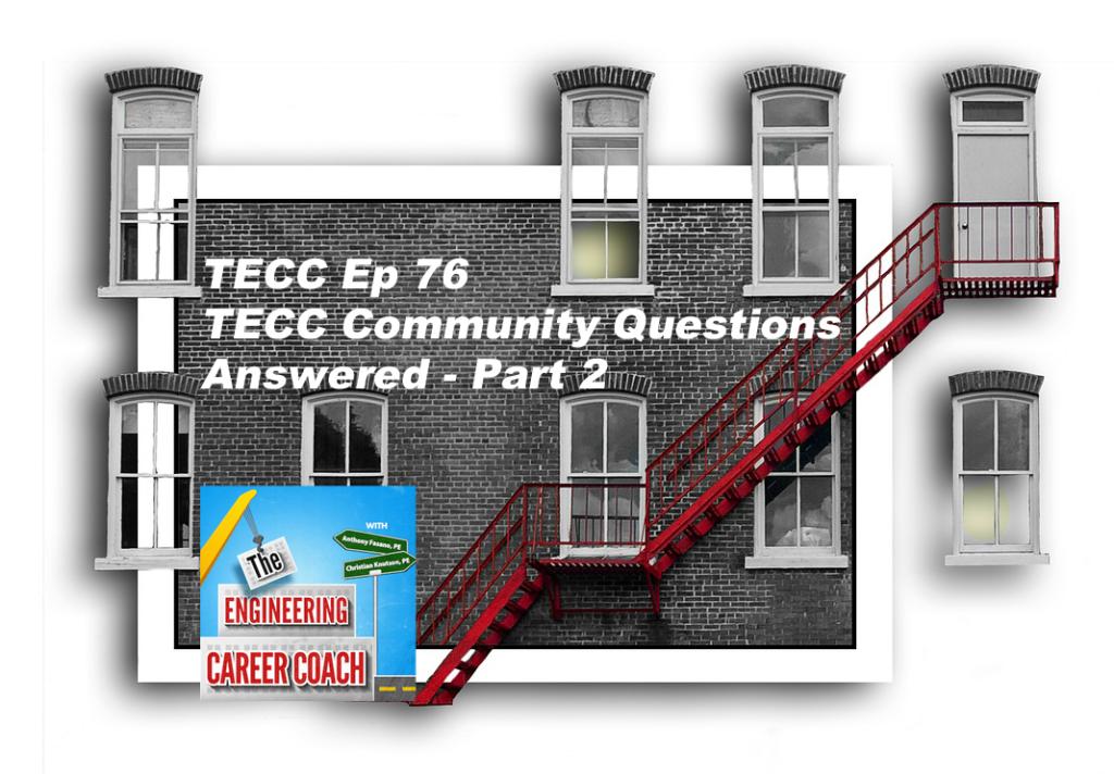 TECC Ep76
