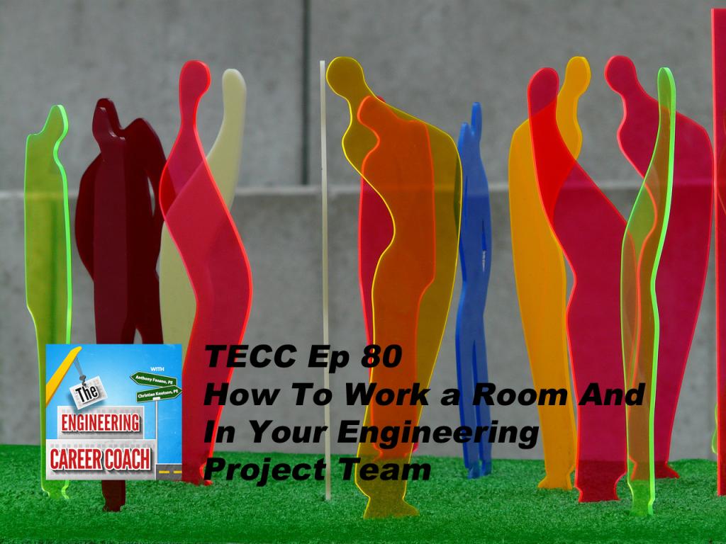 TECC Ep80a