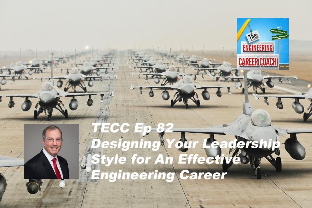 TECC Ep82