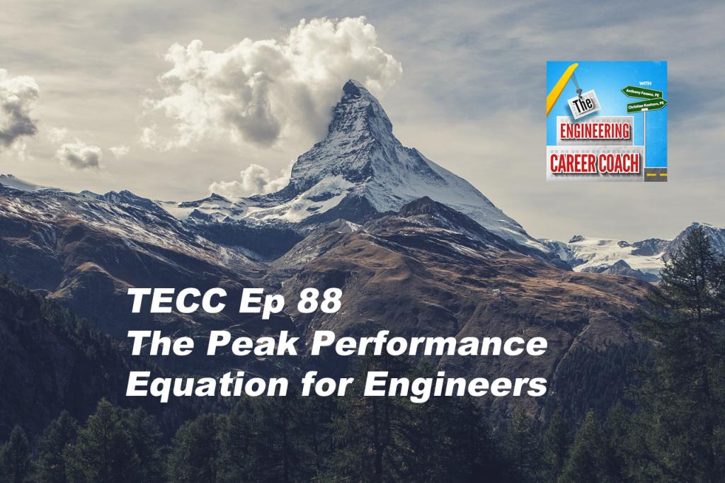 TECC Ep88