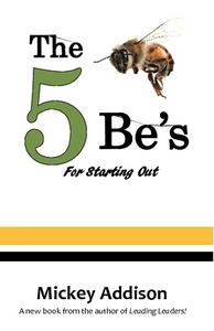 The 5 Be's