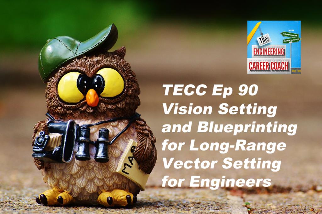 TECC Ep 90