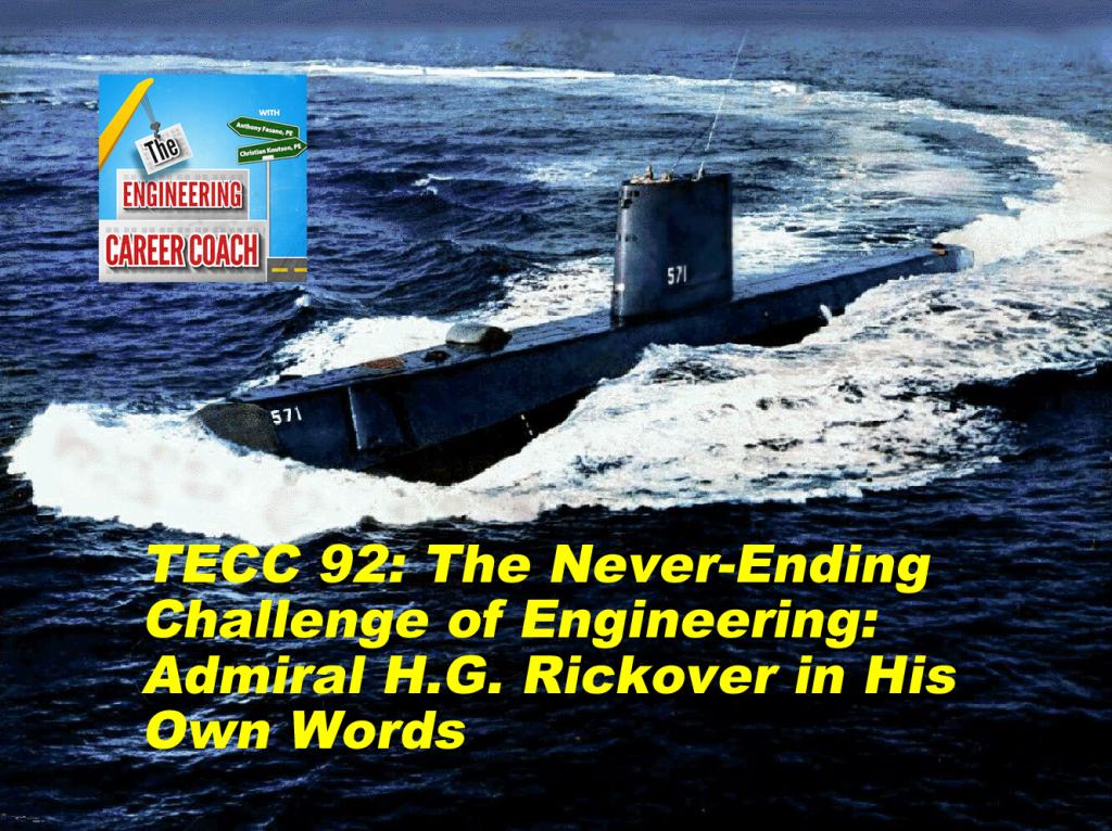 TECC Ep92