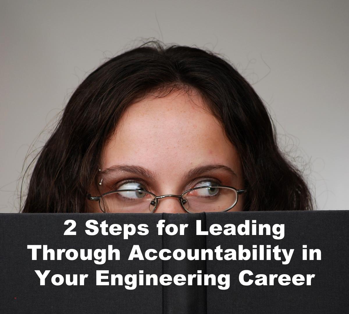 01-25-16 accountability