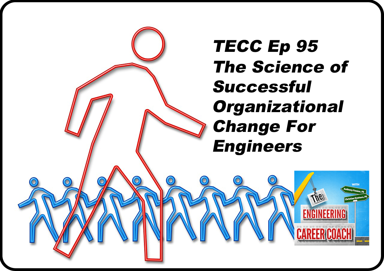 TECC Ep95