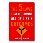 5 Laws