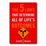 5 Laws