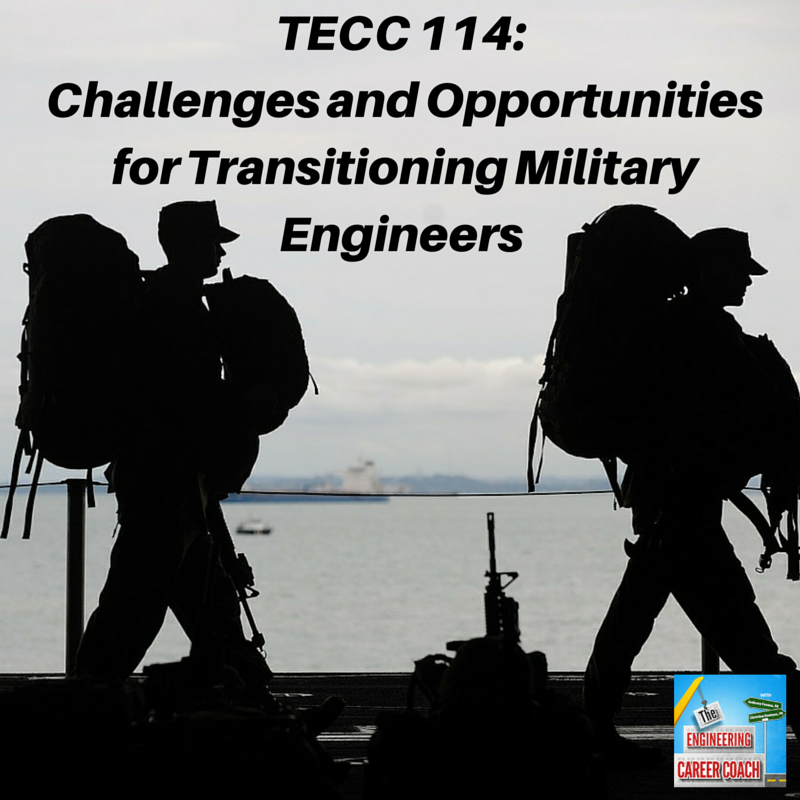 TECC 114_ Challenges and opportunities for transitioning military engineers(1)