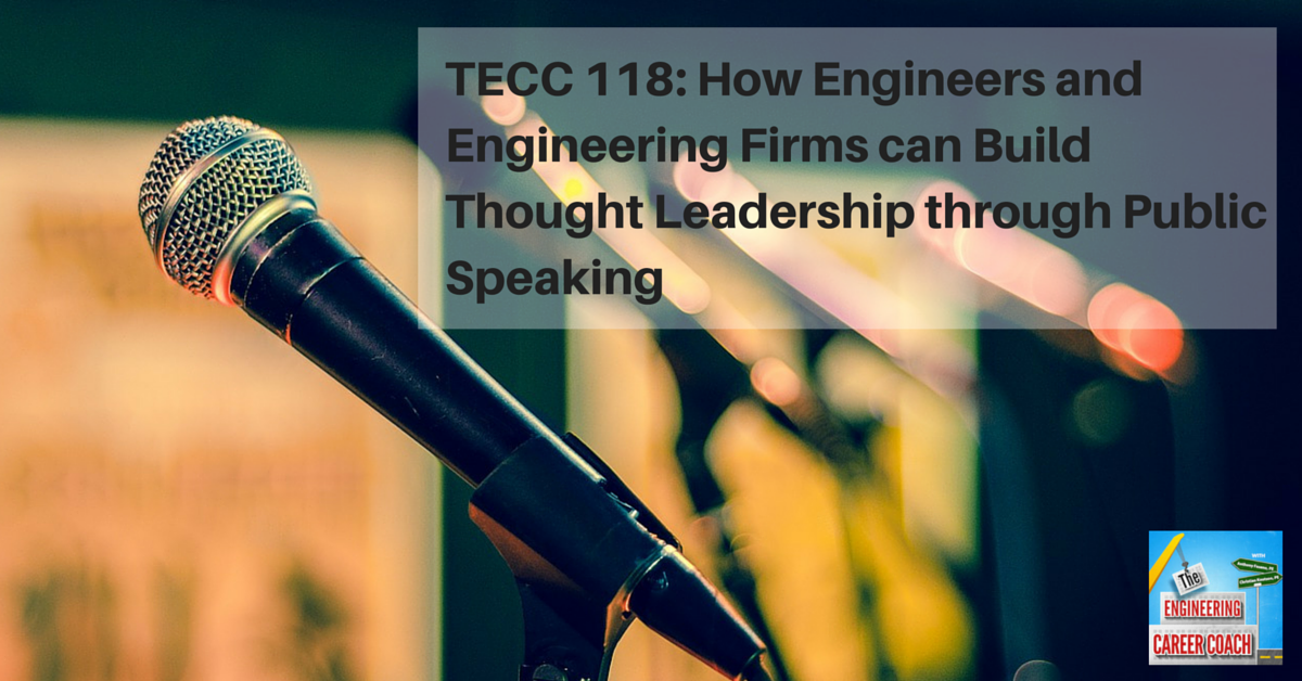 TECC 118_ How to build a professional profile through public speaking 2
