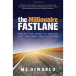 The Millionares FastLane