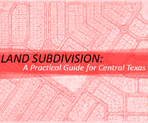 Land-Subdivision-Cover-1