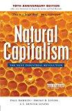 natural-capitalism