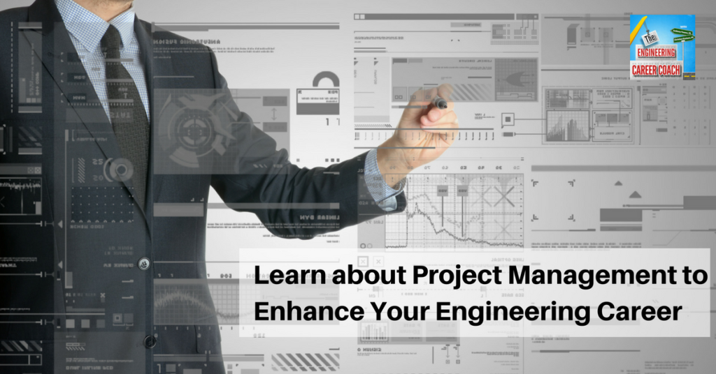 tb-learn-about-project-management-to-enhance-your-engineering-career