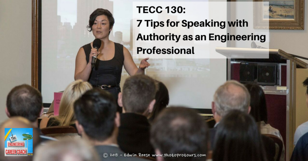 tecc-130_-7-tips-for-speaking-with-authority-as-an-engineering-professional-r