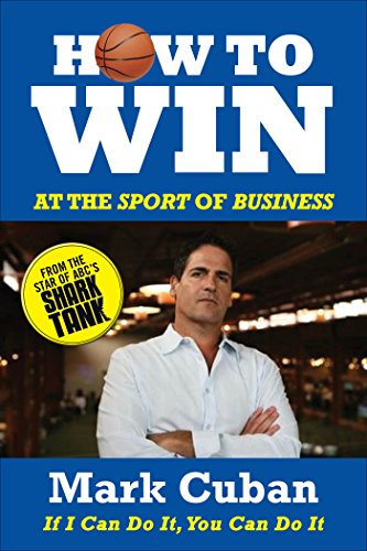 how-to-win-at-the-sport-of-business2