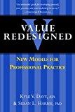 value-redesigned