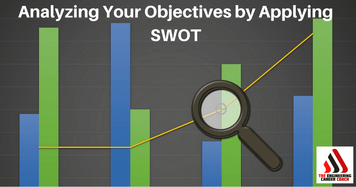 applying swot analysis for effective planning How to apply swot in business posted on wednesday,  swot analysis: importance and  below is an example to help you picture out how to apply swot.