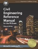 civil-engineering-reference-manual-for-the-pe-exam-15th-ed