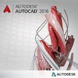 autodesk-2016