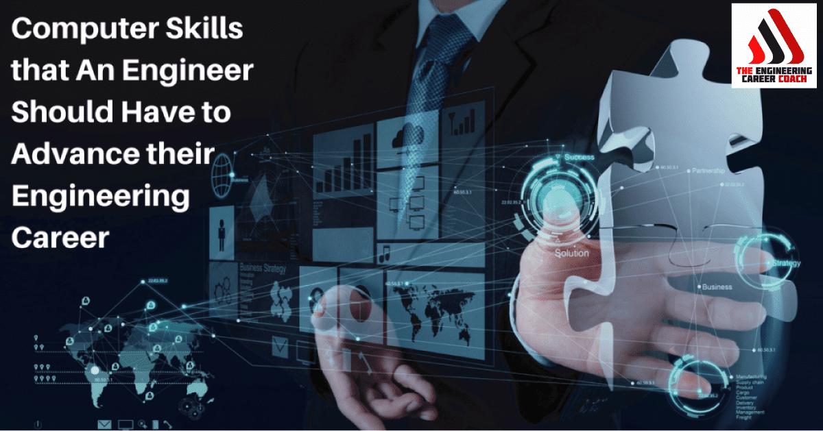 computer engineer as a career