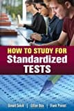 how-to-study-for-standardized-tests