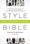 style-bible