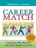 career-match