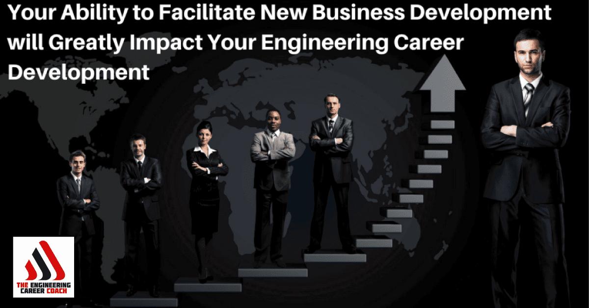 engineering career development