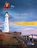 PMP Exam-simplified