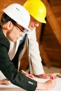 Best Civil Engineering Firms 2