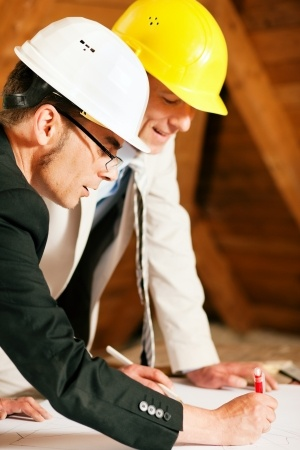 The five larger best civil engineering firms to work for for Top architectural engineering firms