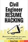 civil-engineer-resume-hacking