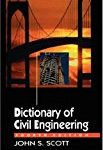 dictionary-of-civil-engineering